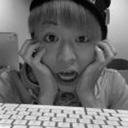 Andrew Tin Lau's avatar