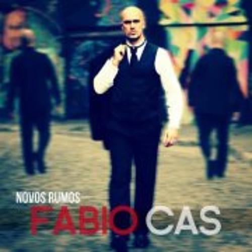 FABIO CAS's avatar