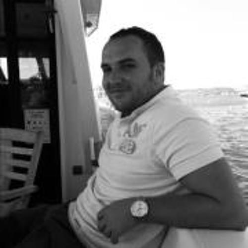 AyTuĞ KöSe's avatar