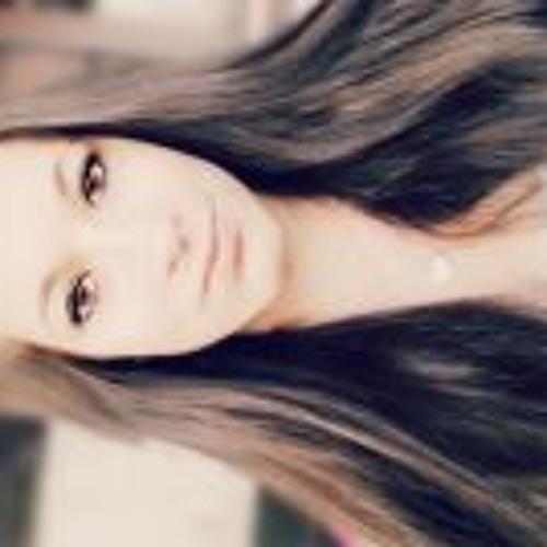 Nadja Campregher's avatar