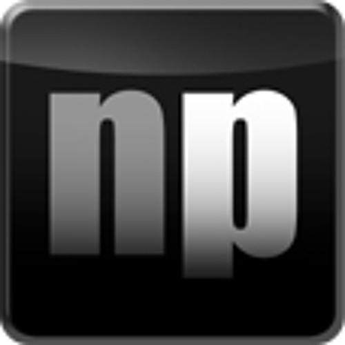 nachtplan's avatar