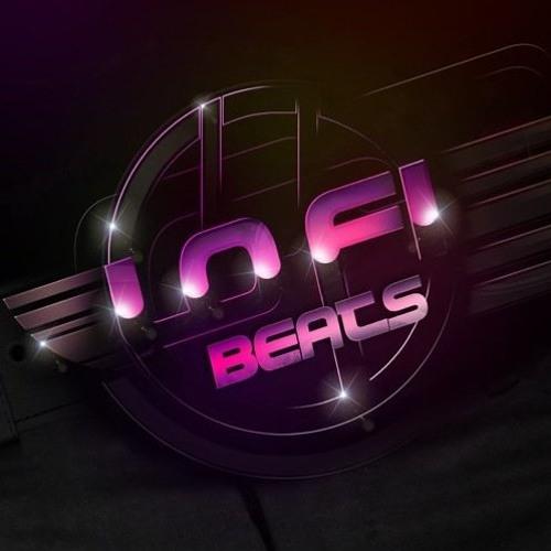 Lo-Fi Beats's avatar