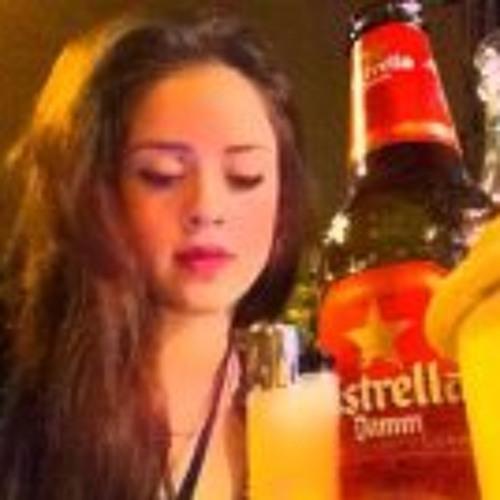 suriteK's avatar