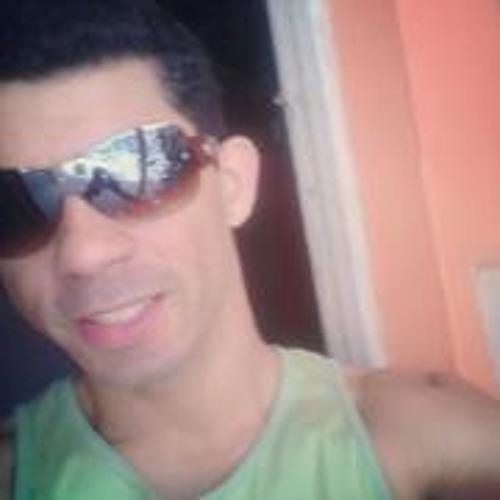 Pedro Lázaro 2's avatar