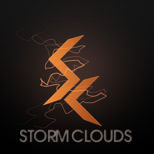 groupe-stormclouds's avatar