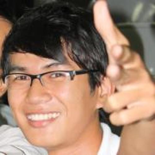 Nguyễn Tấn Triều's avatar