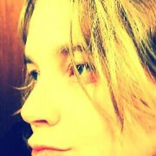 silentkelly33's avatar