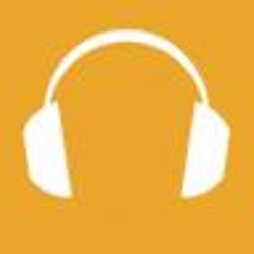 Mik3x's avatar