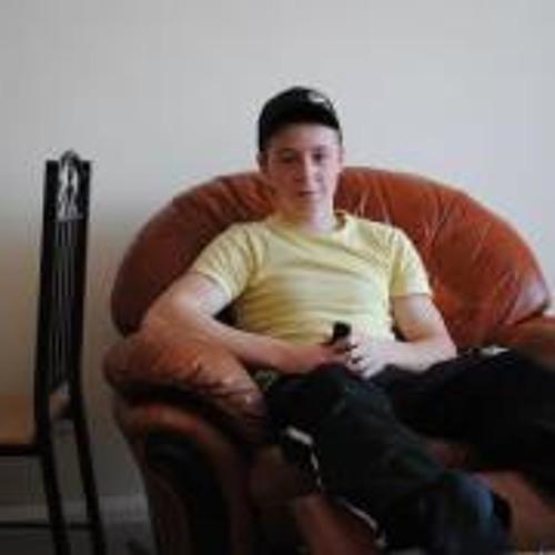 user355488's avatar