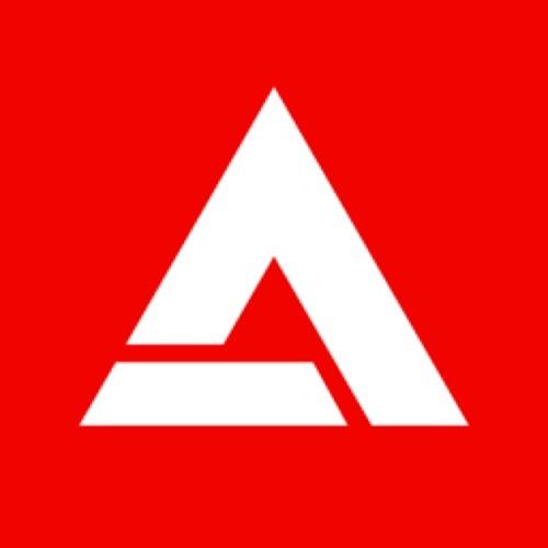 Adam Bell's avatar
