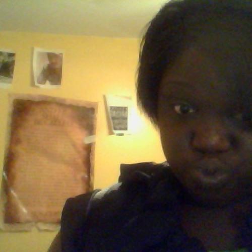 briana14's avatar