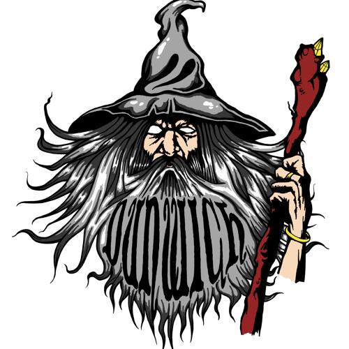 DunwichAmps's avatar