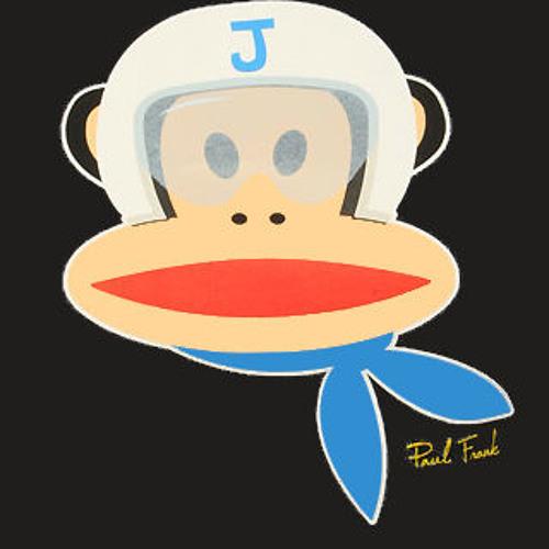 Iam5kh's avatar