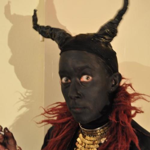 KaRumpel's avatar