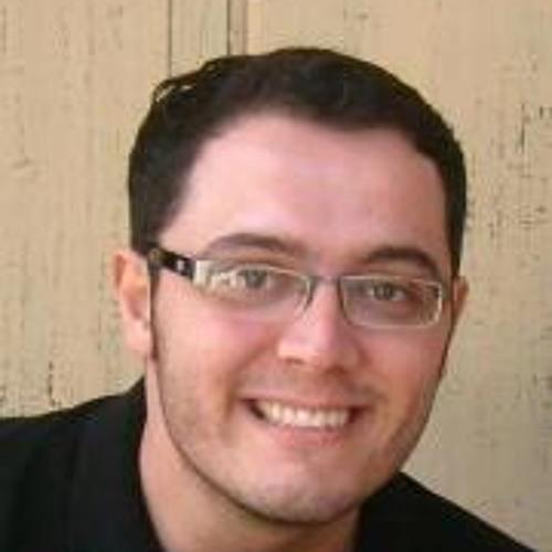 Fabbio Joe's avatar