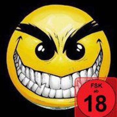 Chris Carstensen 1's avatar
