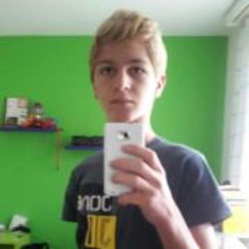 Dario Neff's avatar