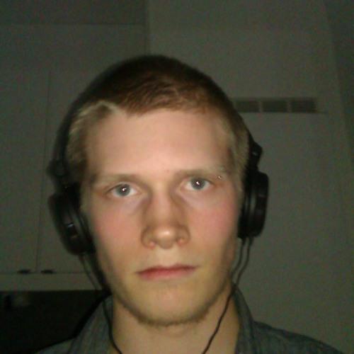 Sweguz's avatar