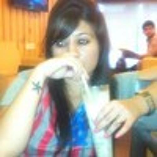 Lynne-Shea's avatar