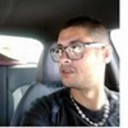 Ricky-Wilder's avatar