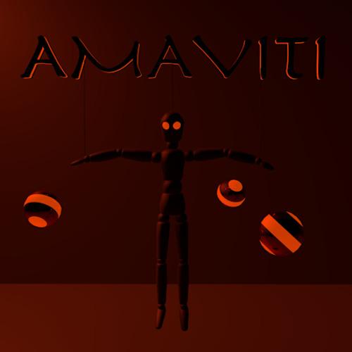 amaviti's avatar