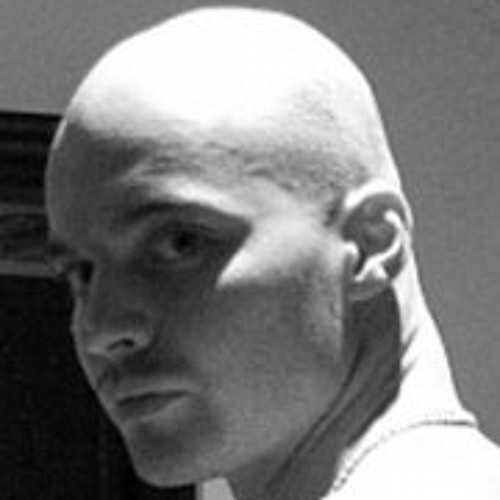 Damian Urbaniak 4's avatar