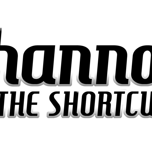 Shannon And The Shortcuts's avatar