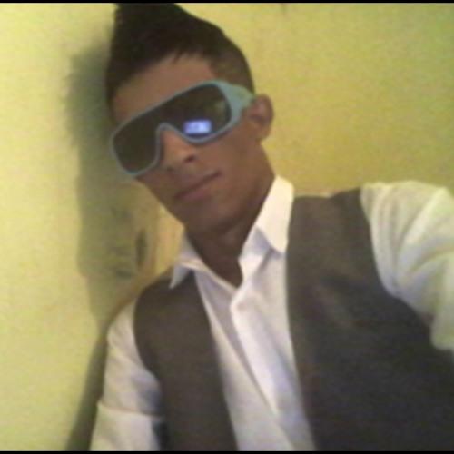 Dj Eduh Summer's avatar