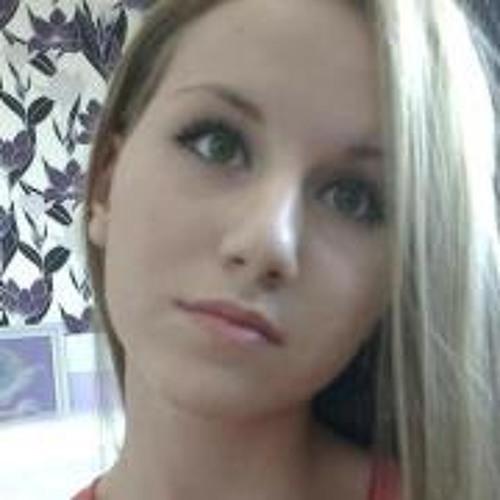 Rosislava Georgieva's avatar