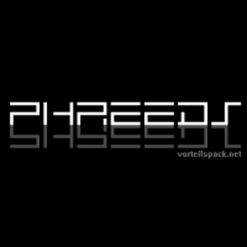 phreeds's avatar
