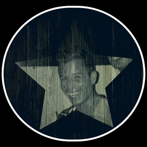 Gergely Laszlo's avatar
