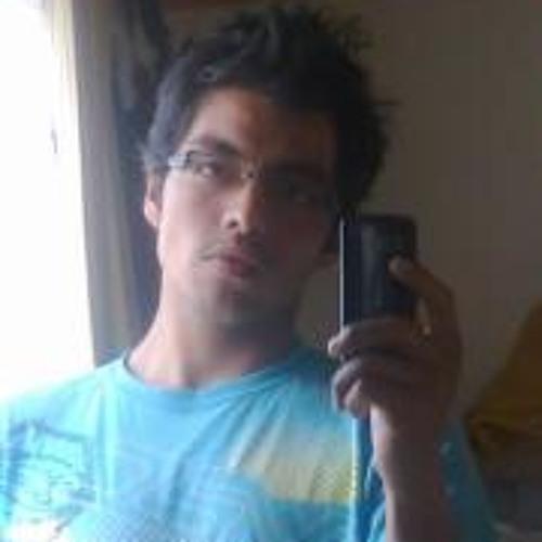Ricardo Antonio Vargas 1's avatar