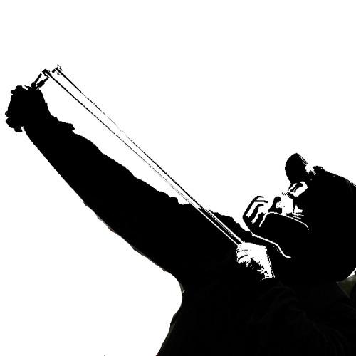 K.S.C. Freestyle-Raps's avatar