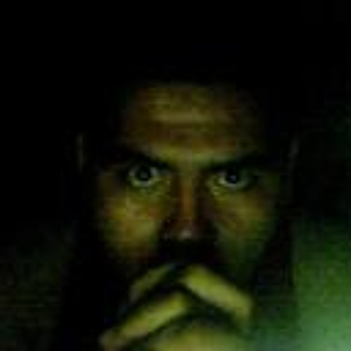 Rafael Santos 148's avatar