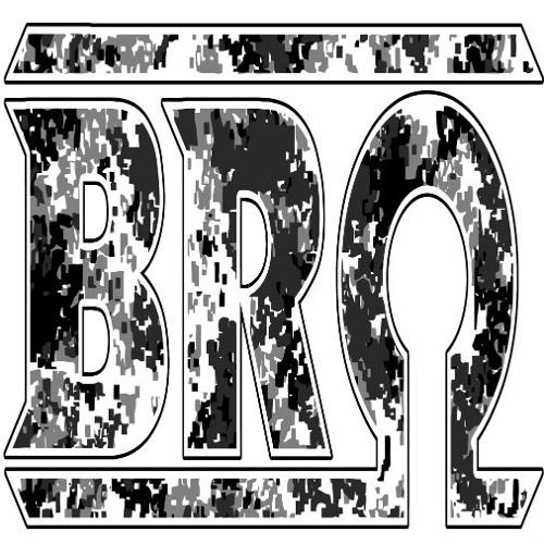 DJBro's avatar