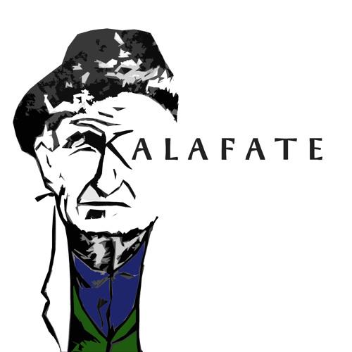 Kalafate's avatar