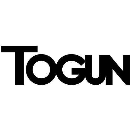 TogunRaby's avatar