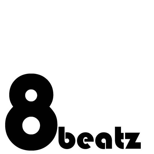 8beatz Records's avatar