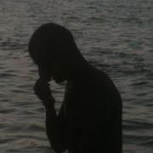 Feker Rais's avatar