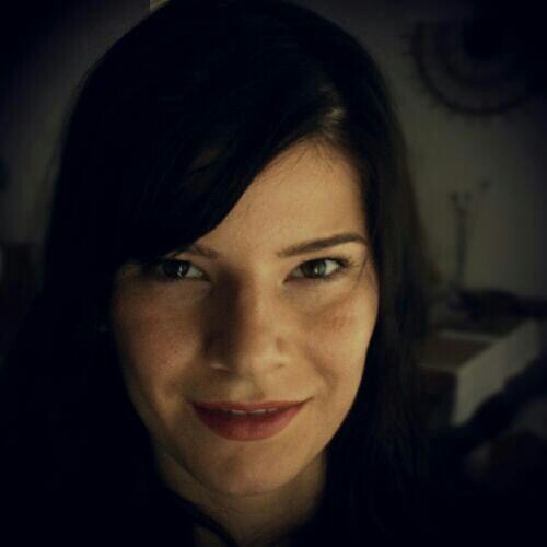 bete_bete's avatar