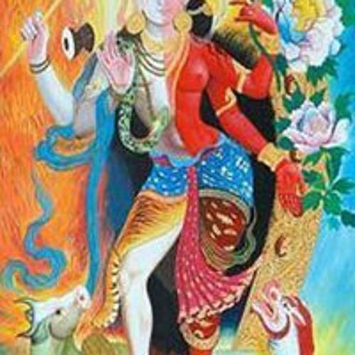 Ivana Ardhanarishavara's avatar