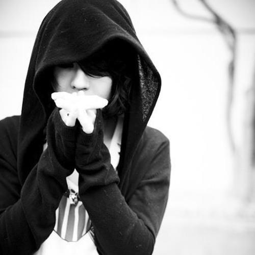 Rkr Dexent Black's avatar
