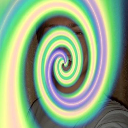 psyhopomp's avatar
