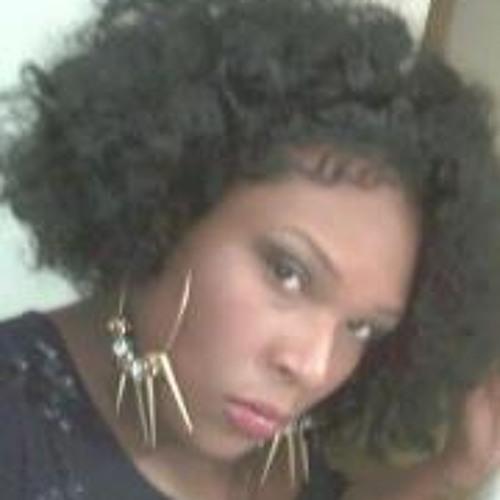 MrsJemillya Ealy Hammel's avatar