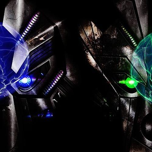 DeathepticonS's avatar