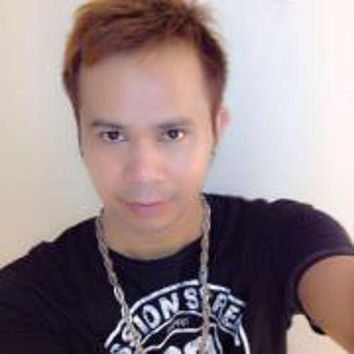 Capushino Tae Song's avatar