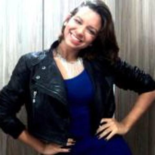Marcelle Domingos's avatar