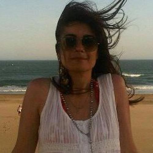 adri1255's avatar