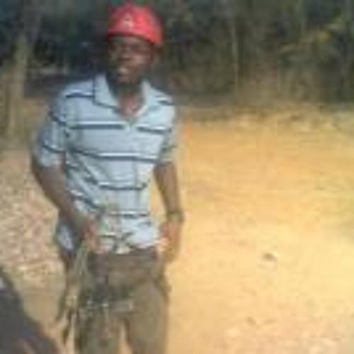 Bakani Patrick J Dhliwayo's avatar