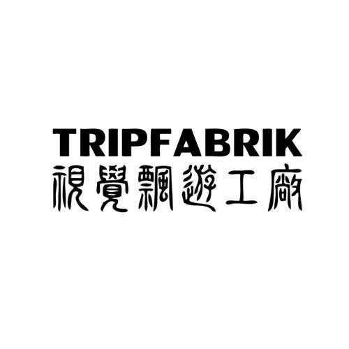Tripfabrik's avatar